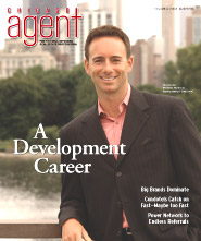A Development Career– 7.17.06