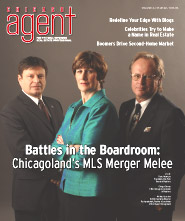 Battles in the Boardroom– 10.26.06