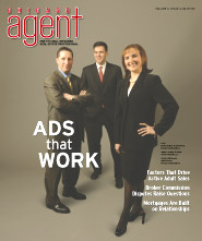 Ads That Work – 2.21.06