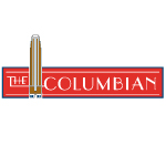 the-columbian-chicago-garrison-partners