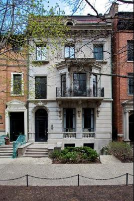 1521-n-state-parkway-chicago-real-estate-single-family-sales