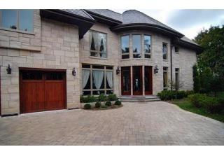 70-harbor-glencoe-chicago-real-estate-single-family-sales