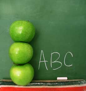Glencoe-School-District-35-trulia-most-attractive-school-districts-illinois