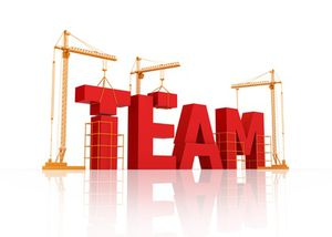 Team-Building-real-estate-agents-qualities-technology-work-ethic-business-realtor