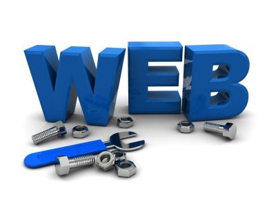 Web-design-new-website-mred-llc-russ-bergeron