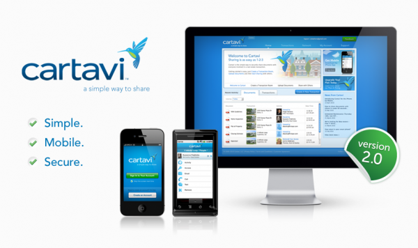 cartavi-app-real-estate-share-documents-iphone-android