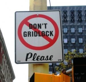 congress-gridlock-refinancing-plan-obama-barbara-dianne-feinstein-housing-fannie-freddie