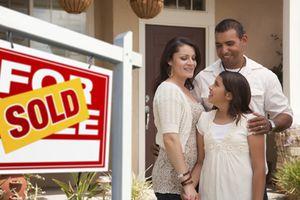 hispanic-homebuyers-census-bureau-US-homeownership-rate