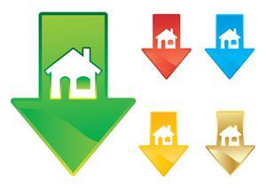 home-price-index-nar-far-national-florida-association-tuccillo-case-shiller