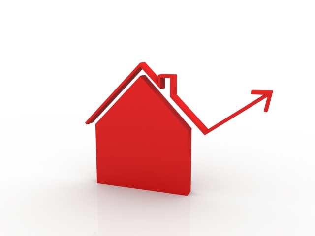 home-sales-increase-chicago-nine-county-area-illinois-more-iar-alonzo-prices-down