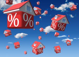 market-composite-index-freddie-mac-mortgage-interest-rates-ben-bernanke-federal-reserve-jackson-hole-economic-symposium-mortgage-bankers-association
