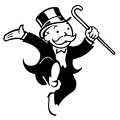 monopoly-mortgage-fraud-illinois-licensing-law-fees-residential-real-estate-consumer-protections
