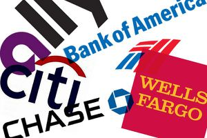 mortgage-settlement-25-billion-banks-real-estate-HUD-outreach