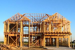 new-residential-home-sales-census-bureau-new-housing-inventory-home-construction-months-supply