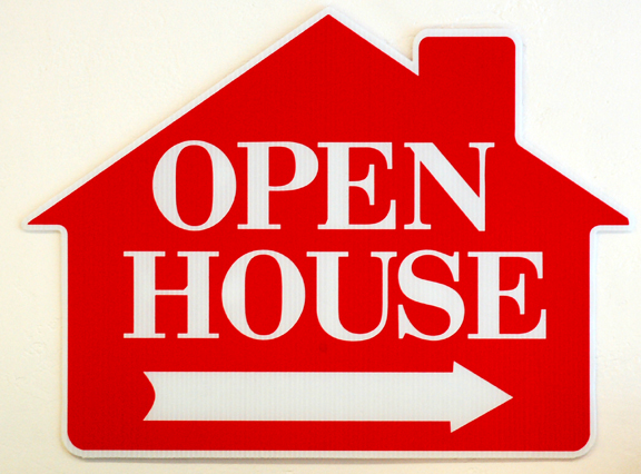 open-house-by-the-numbers-chicago-agent-magazine
