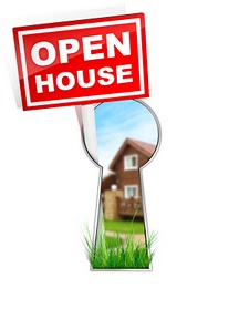 open-house-redfin-sell-homes-help