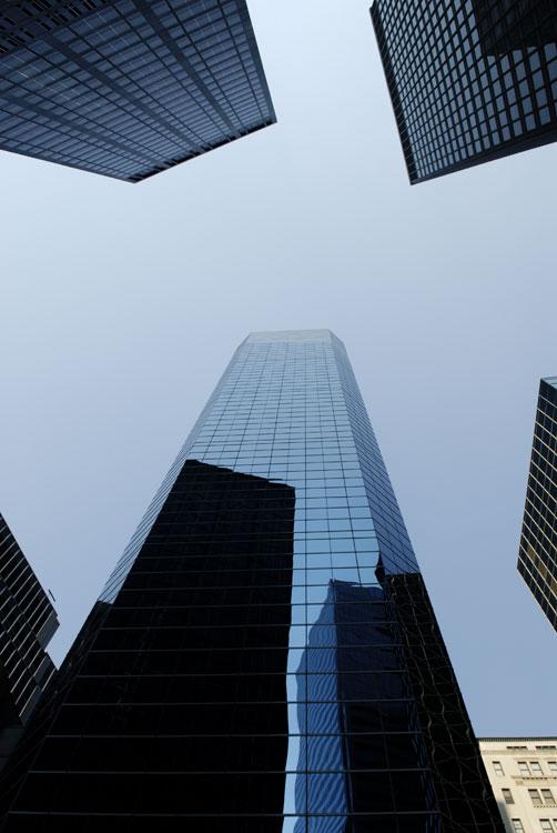 tall-buildings-high-rises-residences-condos