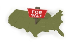 towns-for-sale-america-real-estate-good-investment