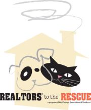 realtors-to-the-rescue
