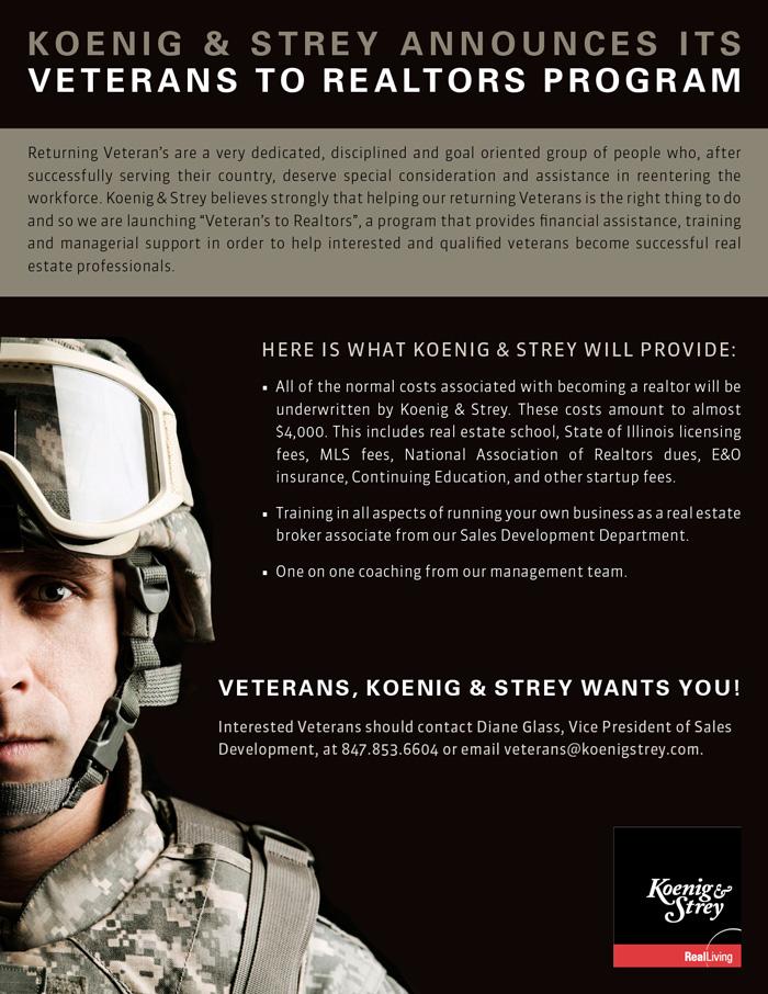 koenig-strey-launches-veterans-to-realtors-program