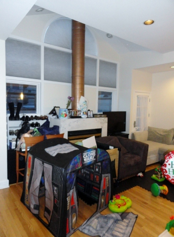 david-cieslak-signature-staging-chicago-real-estate-housing-1