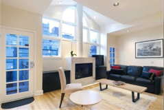 david-cieslak-signature-staging-chicago-real-estate-housing-2