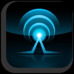lifeline-response-peter-cahill-clandenstine-development-gps-app-iphone-android