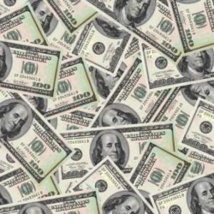 money-nar-political-contributions-illinois-politicians