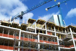 multifamily-production-index-national-association-of-home-builders-multifamily-vacancy-index-housing-market-vacancy-rate