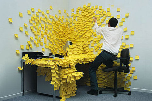 multitasking-tips-that-work-organization-schedule