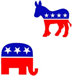 party-platforms-housing-national-conventions-obama-romney-real-estate-finance-lending