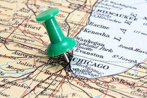 chicago-united-van-lines-post-peak-season-moving-trends