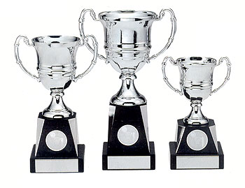 trophies-agents-choice-awards-chicago-agent-magazine-2012