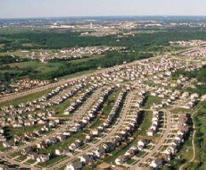 walkable-urbanism-leinberger-brookings-institute-urban-land-suburbs-atlantic-cities
