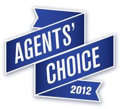 real estate agent business plan 2012 electoral votes