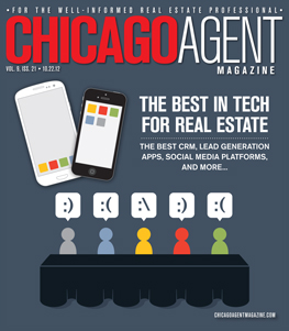 The Best in Tech for Real Estate – 10.22.12