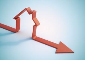 apartment-boom-multifamily-housing-sector-real-estate-reis-inc-investors-landlords-single-family-homes-housing