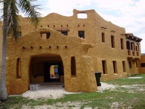 curtis-mansion-miami-beach-haunted