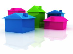 diana-olick-housing-inventory-existing-home-sales-distressed-property-inventory-negative-equity-mortgage