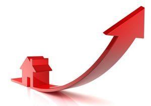 foreclosure-filings-realtytrac-september-default-notices-Improving-Markets-