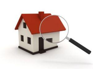 home-appraisal-appraisers-real-estate-national-association-of-realtors-appraisal-process