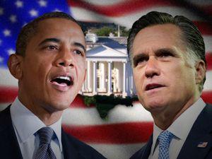 housing-policy-debate-obama-romney-presidential-debate-trulia-jed-kolko-denver