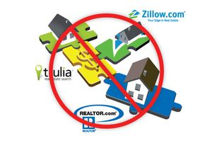narep-caballero-syndication-sites-Zillow-Trulia-Realtor-com