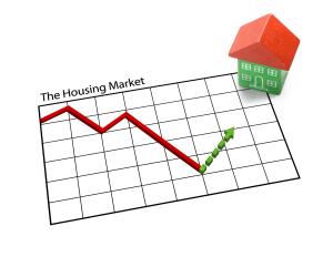 national-housing-survey-fannie-mae-doug-duncan-consumer-confidence-housing-market