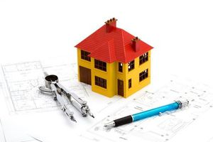 privately-owned-housing-starts-housing-construction-census-bureau-building-permits-housing-completions