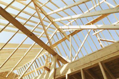 residential-construction-spending-census-bureau-private-construction-spending-housing