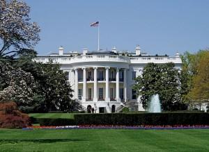 white-house-estately