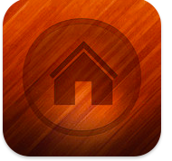 open-house-pro-real-estate-app-iphone-ios