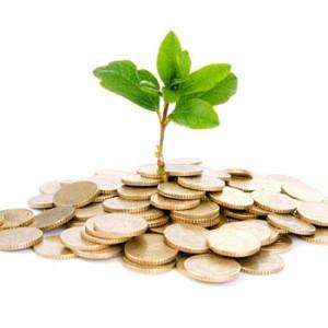 cartavi-glenn-shimkus-venture-capital-funding-chicago-firestarter-ia2-real-estate-app