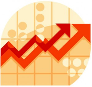economic-growth-improving-housing-market-nahb-david-crowe-real-estate-recovery